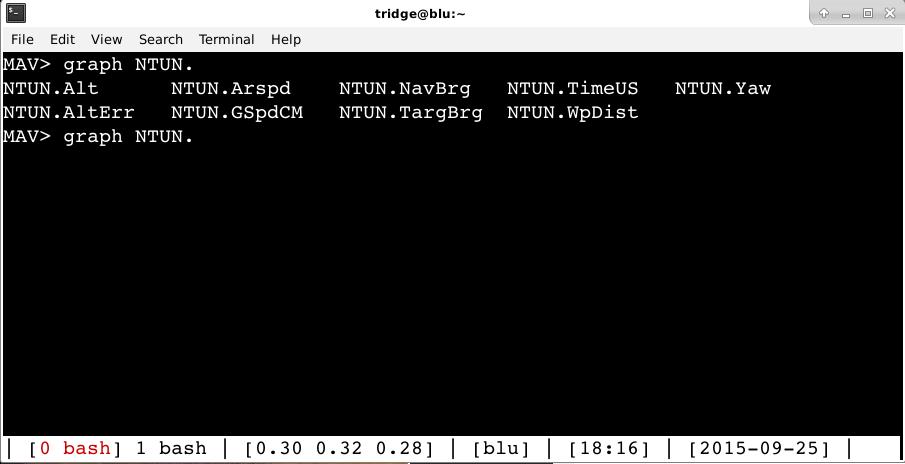 http://uav.tridgell.net/MAVExplorer/images/tab-field.png